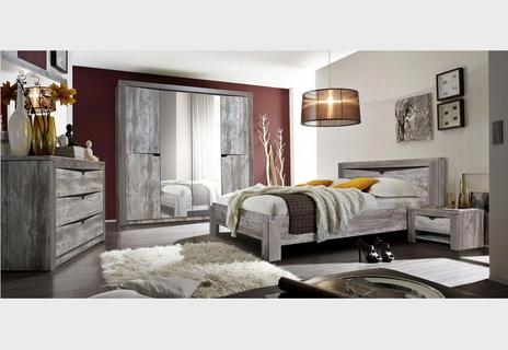 набор мебели для спальни гарда купить в минске цены