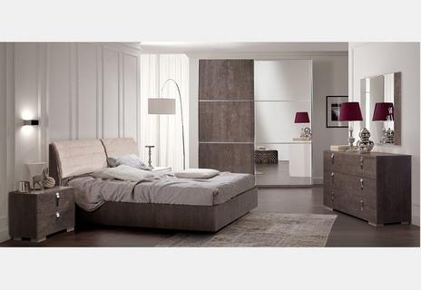 набор мебели для спальни вирджиния купить в минске цены