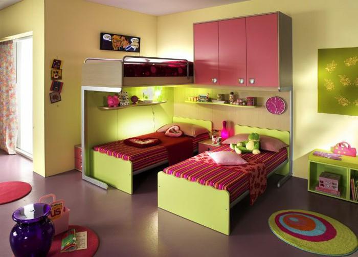 мебель для детской в минске купить мебель для детской комнаты цены